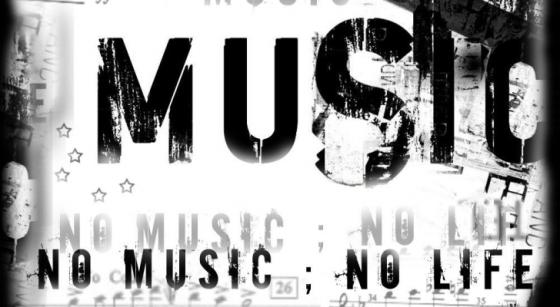 playlists, ipod, music, themed music