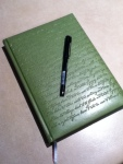 notebook, writing, italy, adelaide, montreal, pen, stories, ideas, quotes, inspiration, inspiring