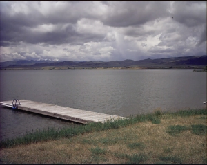 grey, cloud, SAD, winter, brown,