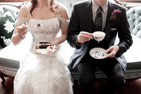weddings, photographer, rhys albrecht