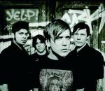billy talent, punk, alternative rock, live concerts, music, singing,
