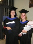 degree, bachelor's degree, okanagan university college, ouc, psychology degree, getting your master's degree, steps to a graduate degree, undergraduate degree, grad degree