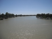 Murray River, South Australia