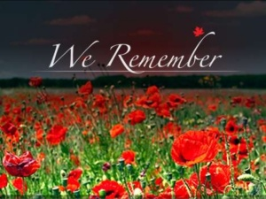 remembrance4